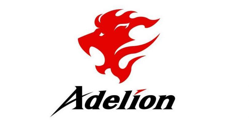 Adelion è il nuovo trademark di CAPCOM per il Giappone