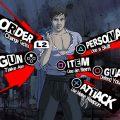 Persona 5 Royal: la versione italiana cita ADRIAN, la serie evento