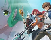 The Legend of Heroes: Ao no Kiseki – Il primo web spot per la versione PS4
