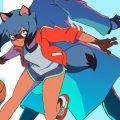 Anime consigliati per la stagione primavera 2020