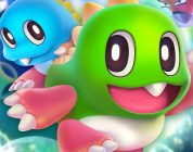 Bubble Bobble 4 Friends – Recensione