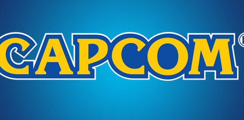 CAPCOM Unity: addio ai forum e ai contenuti generati dagli utenti