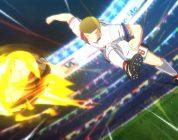 Captain Tsubasa: Rise of New Champions - Rivelata la durata delle modalità single player