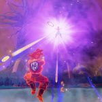 DRAGON BALL Z: KAKAROT, trailer di lancio per il primo DLC