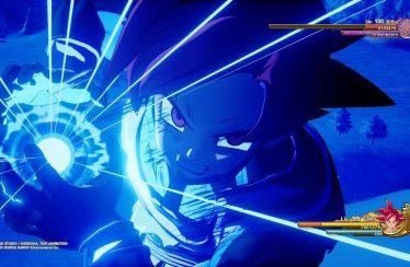 Dragon Ball, One Piece e Gundam sono le IP più redditizie di BANDAI NAMCO