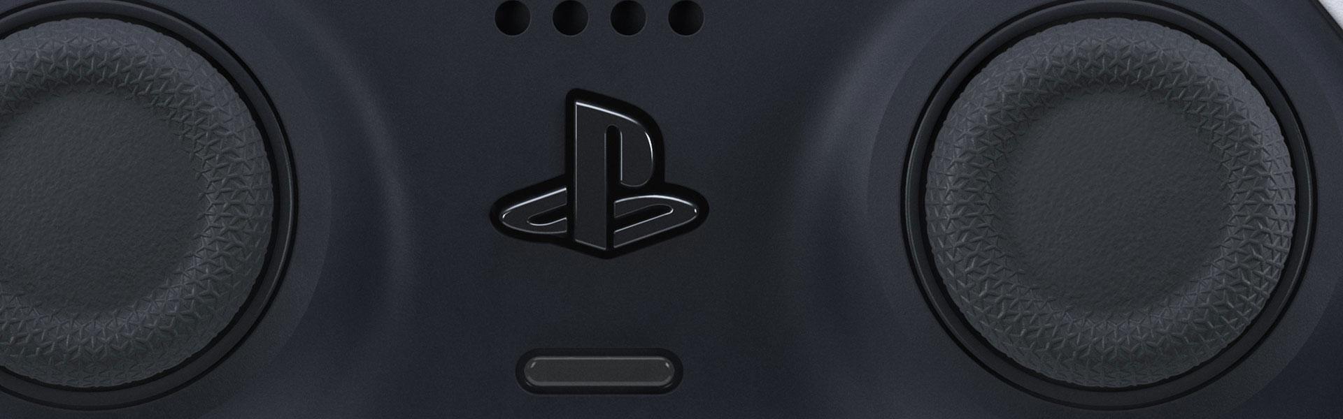 DualSense: impressioni e differenze con il DualShock
