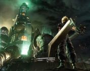 FINAL FANTASY VII REMAKE – Recensione