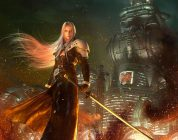 FINAL FANTASY VII REMAKE: quando uscirà su Xbox One?