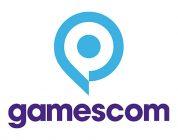 Gamescom 2020: l'evento di apertura fissato per il 27 agosto