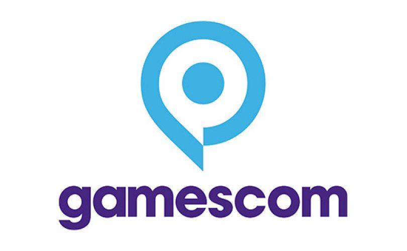Gamescom 2020 si farà, quantomeno in formato digitale