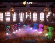 Luigi's Mansion 3: disponibile il DLC Multiplayer Pack – Parte 2