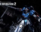 GUNDAM BATTLE OPERATION 2: un trailer per la nuova modalità PvE