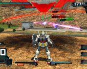 RX-78-2 Gundam / Mobile Suit Gundam EXTREME VS. MAXIBOOST ON