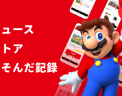 L'app My Nintendo è disponibile in Giappone
