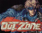 Twin Cobra, Truxton II, Flying Shark e Out Zone sono in arrivo su console