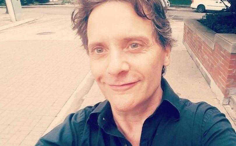 Paul Haddad, voce di Leon in RESIDENT EVIL 2, è deceduto all'età di 56 anni