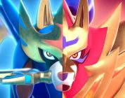 Pokémon Spada e Scudo è il Gioco del 2019 secondo Famitsu e Dengeki