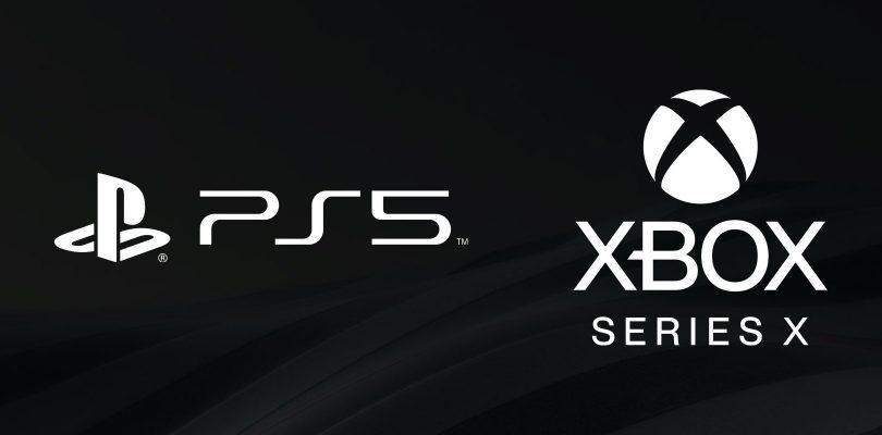 PlayStation 5 e Xbox Series X verranno presentate presto?
