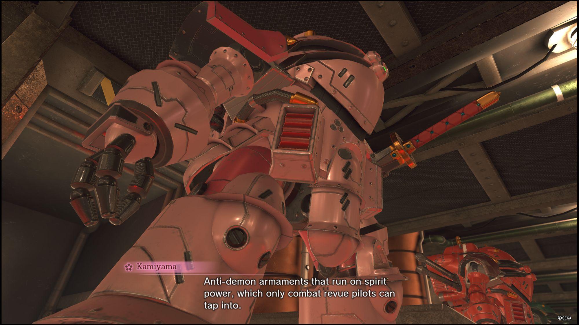 Uno Spircle Armor