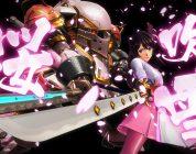 Sakura Wars - Le prime impressioni sul nuovo capitolo della saga