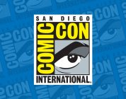 Nasce il Comic-Con@Home, evento che sostituirà il San Diego Comic Con 2020