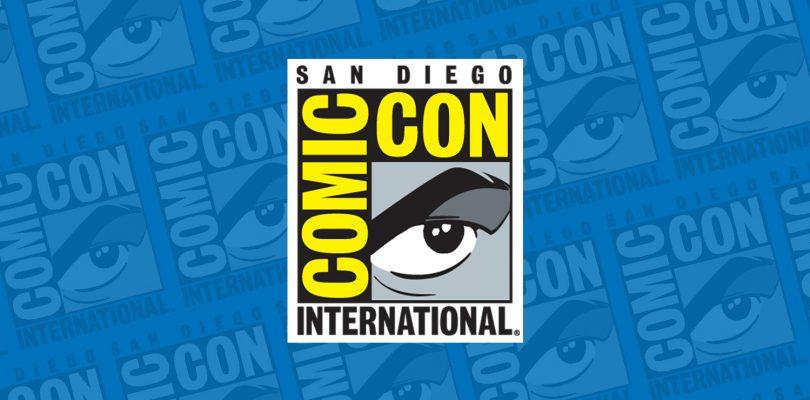 San Diego Comic Con: salta l'edizione 2020 per via del Coronavirus