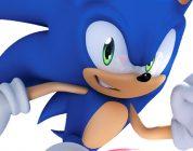 Sonic the Hedgehog: una presentazione è stata posticipata causa COVID-19