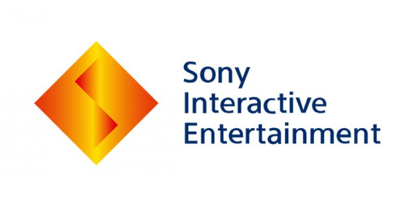 Sony Interactive Entertainment stabilisce un nuovo dipartimento di sviluppo esterno