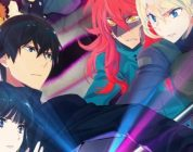 The Irregular at Magic High School: rinviata l'uscita della Season 2