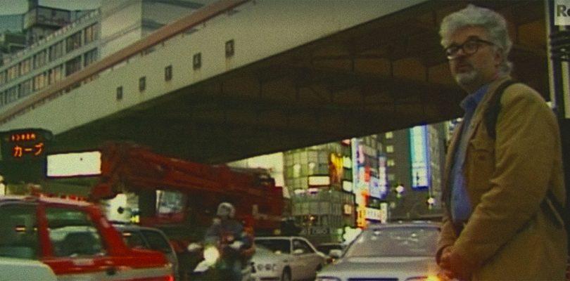 TOKYO TAMAGOTCHI