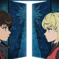 Tower of God – Prime impressioni sulla serie anime
