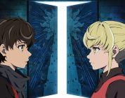 Tower of God – Prime impressioni sulla serie anime