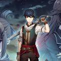 War of Ashird: lanciata una campagna Kickstarter per il titolo