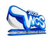 Cancellato il World Cosplay Summit 2020