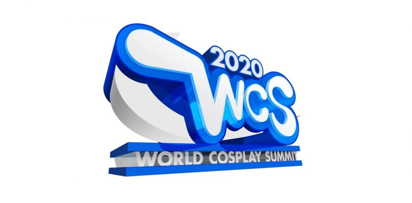 Cancellato il World Cosplay Summit 2020