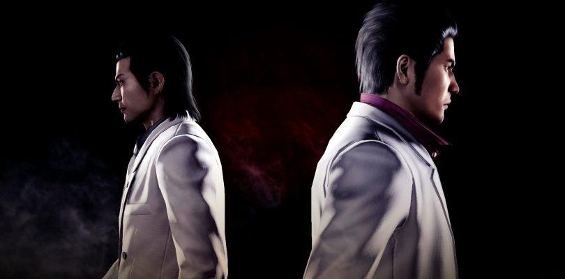 Yakuza Kiwami è disponibile ora su Xbox One e Game Pass