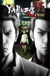 Yakuza Kiwami per Xbox One – Recensione
