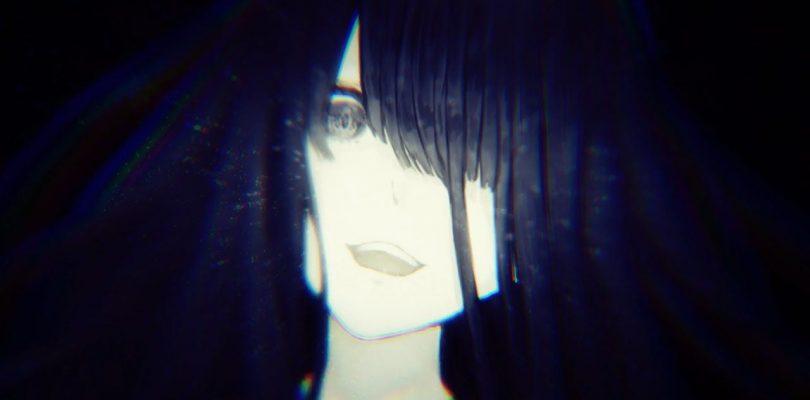 Yoru, Tomosu: il trailer di esordio del nuovo horror di Nippon Ichi