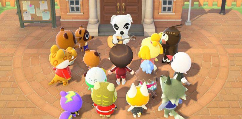 Animal Crossing: New Horizons - 8 miglioramenti che vorremmo vedere in futuro