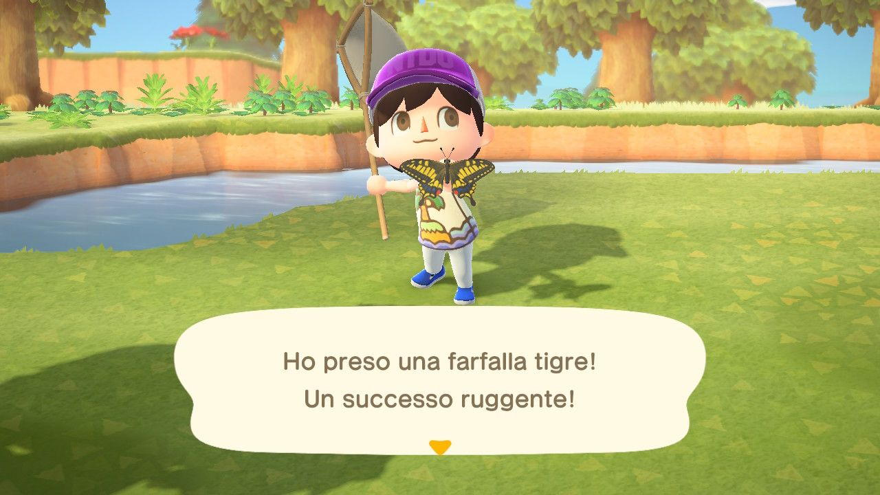 Animal Crossing: New Horizons - 8 miglioramenti che vorremmo in futuro