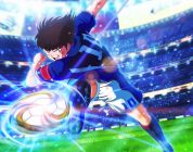 Captain Tsubasa: Rise of New Champions – Collector's Edition e le altre edizioni