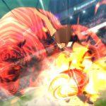 Hyuga Kojiro - Captain Tsubasa: Rise of New Champions