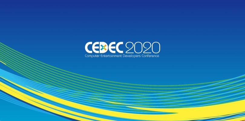 Cancellato il CEDEC 2020, ma si terrà in digitale