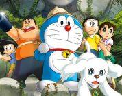 DORAEMON: il nuovo Anime Comics arriverà il 3 giugno
