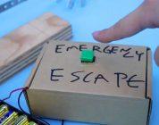 Invenzioni inutili dal Giappone: ecco il geniale marchingegno per defilarsi dalle videochiamate