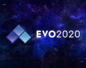 Cancellato l'EVO 2020, ma si farà comunque in digitale