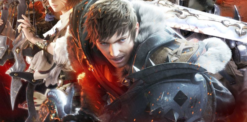 FINAL FANTASY XIV: la Starter Edition è gratis sul PlayStation Store