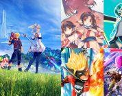 Videogiochi giapponesi in uscita: maggio 2020