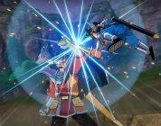 Infinity Strash – DRAGON QUEST: Dai no Daibōken