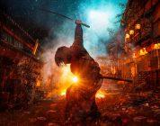 Rurouni Kenshin: live action rimandati a causa della pandemia